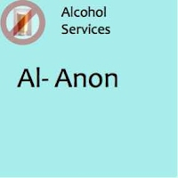 https://sites.google.com/site/dashdvservices/national-signposting-new/nalcohol.jpg?attredirects=0