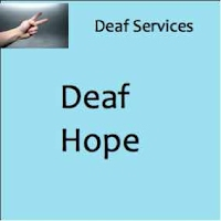 https://sites.google.com/site/dashdvservices/national-signposting-new/ndeaf.jpg?attredirects=0