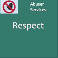 https://sites.google.com/site/dashdvservices/national-signposting-new/nrespect.jpg?attredirects=0