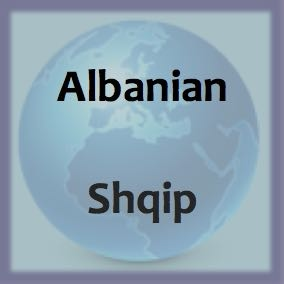 https://sites.google.com/site/dashdvservices/home/alternate-languages/language-menu/languagealbanian.jpg?attredirects=0