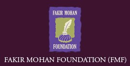Fakir Mohan Foundation