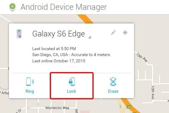 Methods to Remove/Bypass/Hack/Disable Android Screen Lock