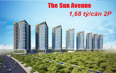 http://www.datlanhgroup.com/can-ho-the-sun-avenue