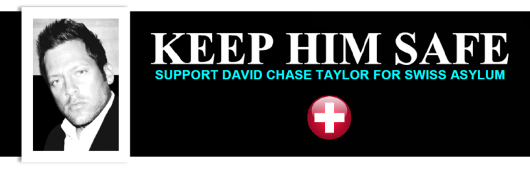 https://sites.google.com/site/davidchasetaylorasylum/donate
