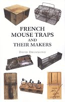 French Mouse Traps