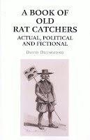 A book of old rat catchers