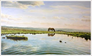 https://sites.google.com/site/davidyoungpaintings/home/Reflection-in-a-Dartmoor-Po.jpg?attredirects=0
