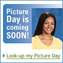 When is picture day?