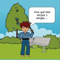 http://www.pixton.com/es/preview/embed/mpmbdpnx/full