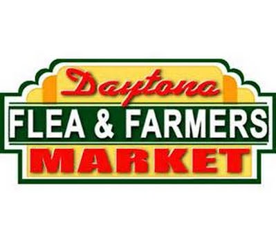 daytona beach flea market