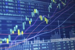 how to get success in intraday trading option broker