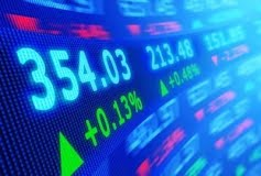 day trading stocks common stock options explained