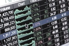 learn intraday trading secrets what is an incentive stock option