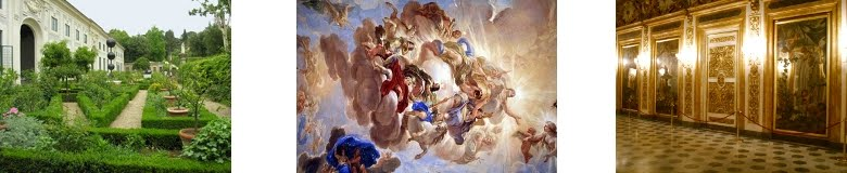 Michelangelo guided tours in Florence
