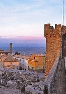 day trip from rome to montalcino