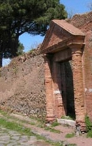 ostia day trips by limo