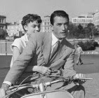 Vespa and Fiat 500 tours in Rome