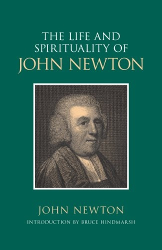 https://www.amazon.ca/Life-Spirituality-John-Newton/dp/1573831182