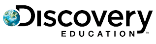 http://dce.discoveryeducation.com/
