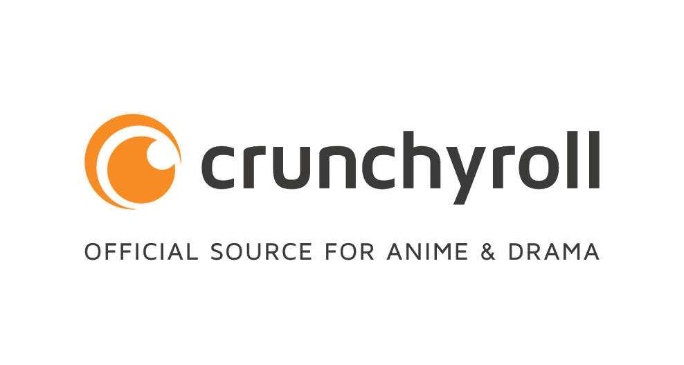 Crunchy Roll Website!