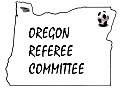 Oregon Referee Committee - http://oregonreferee.com