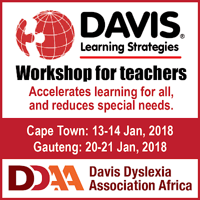 Davis Learning Strategies (DLS)