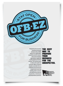 http://disastersafety.org/ibhs-business-protection/ofb-ez-business-continuity/