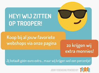 http://www.trooper.be/DDATzomerstage