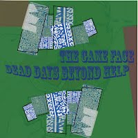 http://deaddaysbeyondhelp.bandcamp.com/album/the-game-face