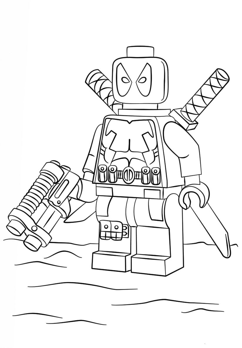 Pin on Coloring Pages | 1186x824