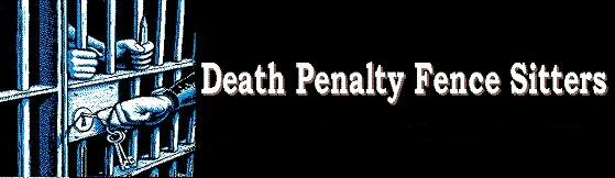 death penalty essay prompt Some good topics for writing a death penalty essay focus on the pros and cons of capital punishment like abortion, there are few topics that have such powerful arguments in support and against as the death penalty.