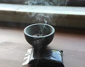 Incense Powder