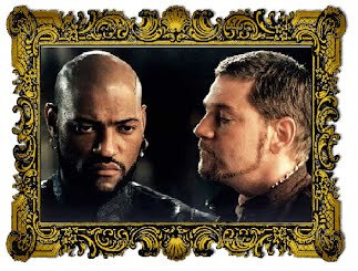 explain iago manipulates other characters play othello In shakespeare's play othello, the character iago is no different from those  deceptive individuals behind his facade as a trustworthy ensign and friend, iago  is a.