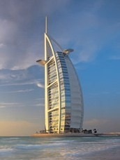 dubaimegaprojects1 - deeptika80