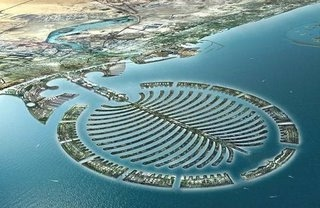 Dubaimegaprojects1 deeptika80 the palms and the world is another wildly ambitious projects undertaken by the dubai government these are man made islands in the shape of palm trees and a gumiabroncs Gallery
