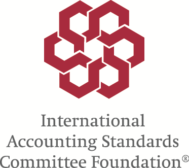 international accounting standards committee C the international accounting standards committee d the emerging issues from mom 04-78-636- at university of windsor.