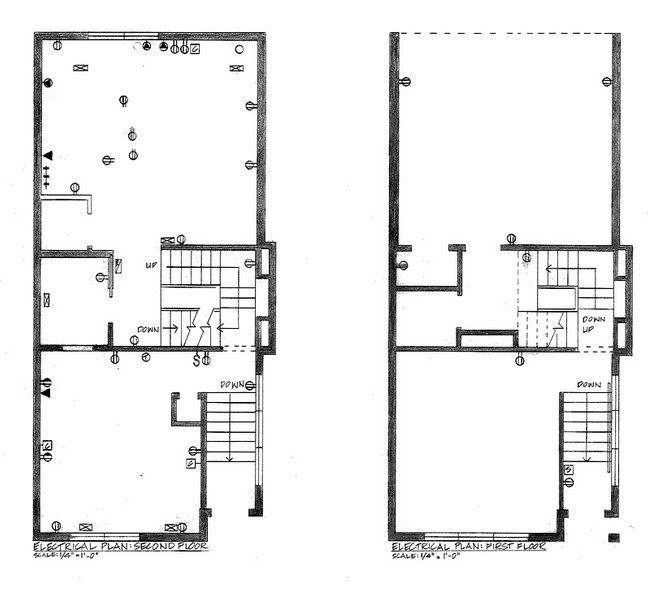 architecturaldrafting