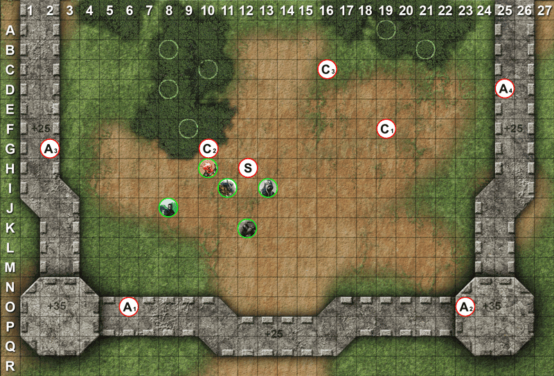 courtyard-round1c.png