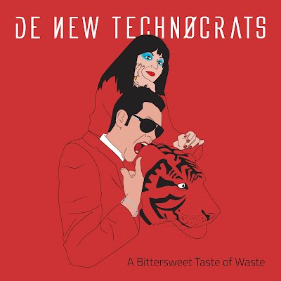 https://denewtechnocrats.bandcamp.com/album/a-bittersweet-taste-of-waste-usa-red-edition-14