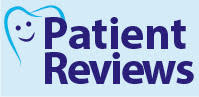 patient-reviews