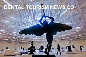 DENTAL TOURISM NEWS CO - https://sites.google.com/site/dentaltourismnews/