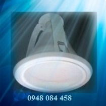 http://www.dentietkiem.tk/dhen-downlight-am-tran