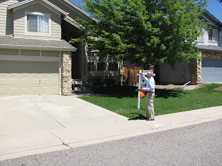 Denver Home Appraisal and real estate appraiser jobs in denver