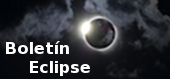 https://sites.google.com/site/departamentocifi/boletin-eclipse
