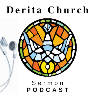 https://deritachurch.podbean.com