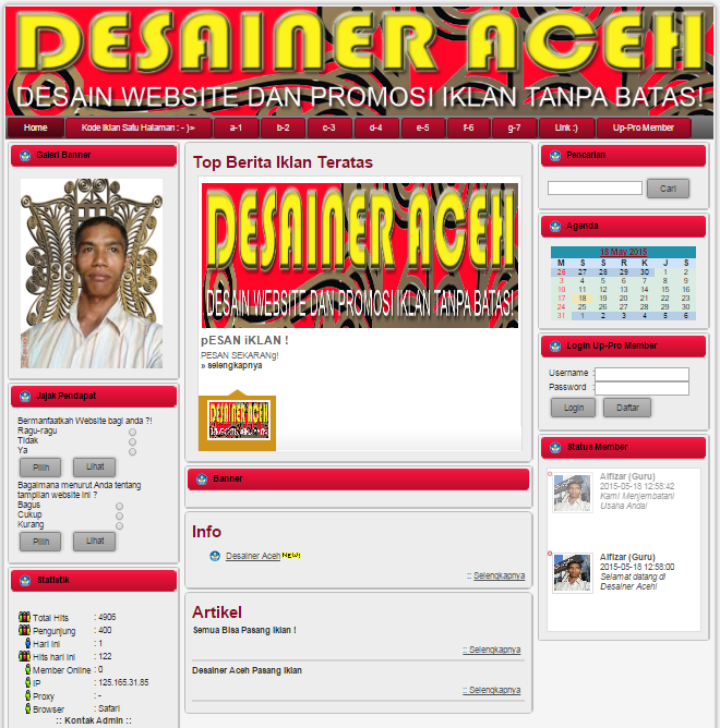 http://www.desaineraceh.com/html/index.php