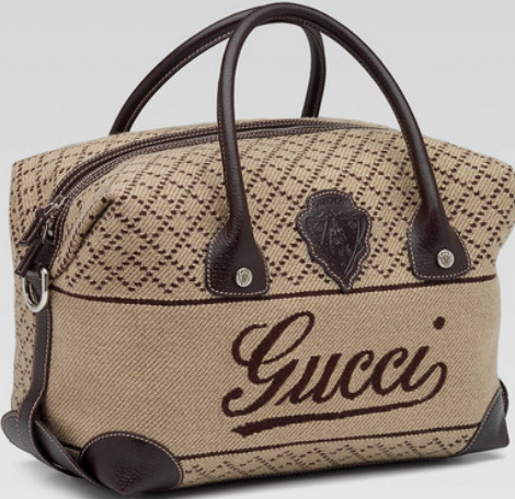 f298cc2a4c2 Designer Handbag Collection GUCCI