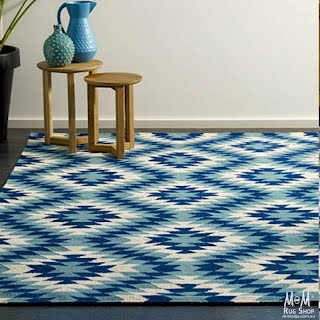 Designer Rugs Online At Everyday Prices
