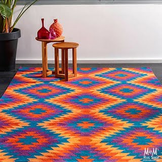 How To Designer Rugs Online