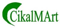 Website CikalMArt